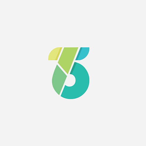 "logo for ""spor365""   or ""365"""