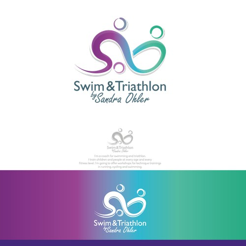 Swim & Triathlon Trainer