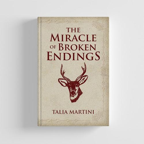 The Miracle of Broken Endings