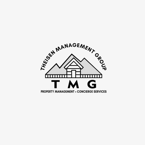 Theisen Management Group (TMG)
