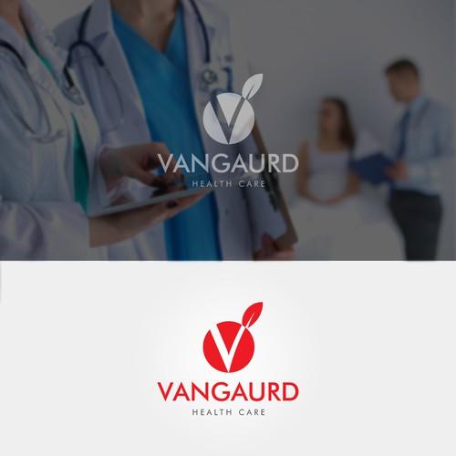 Vangaurd Healt Care