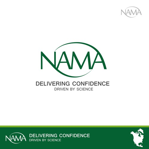 Create a logo/graphic for a medical conference