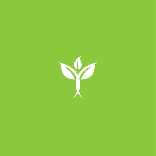 Fresh Logo for an Innovative and Evolving Family Crop Farm