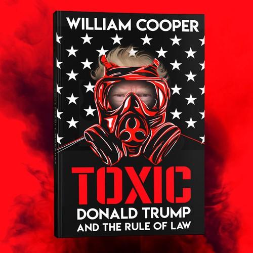Political Book