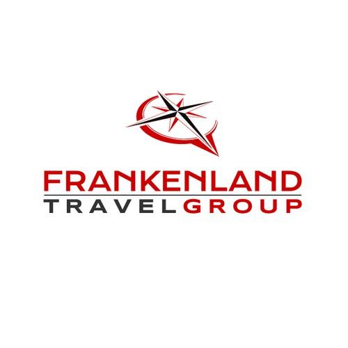 Reiseunternehmen