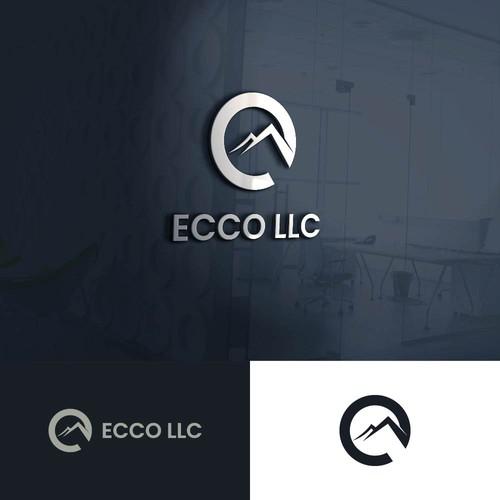 Ecco LLC