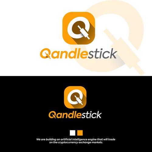 QANDLE STICK