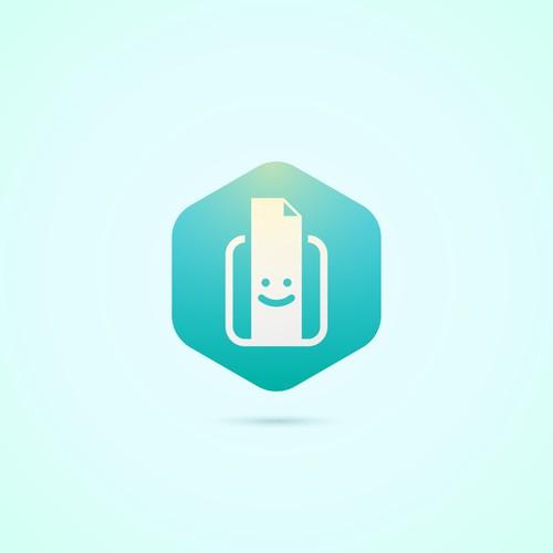 Aina - App icon