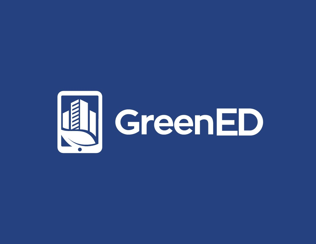 Green Building Education Africa