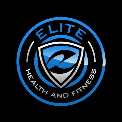 elite heath and fitness