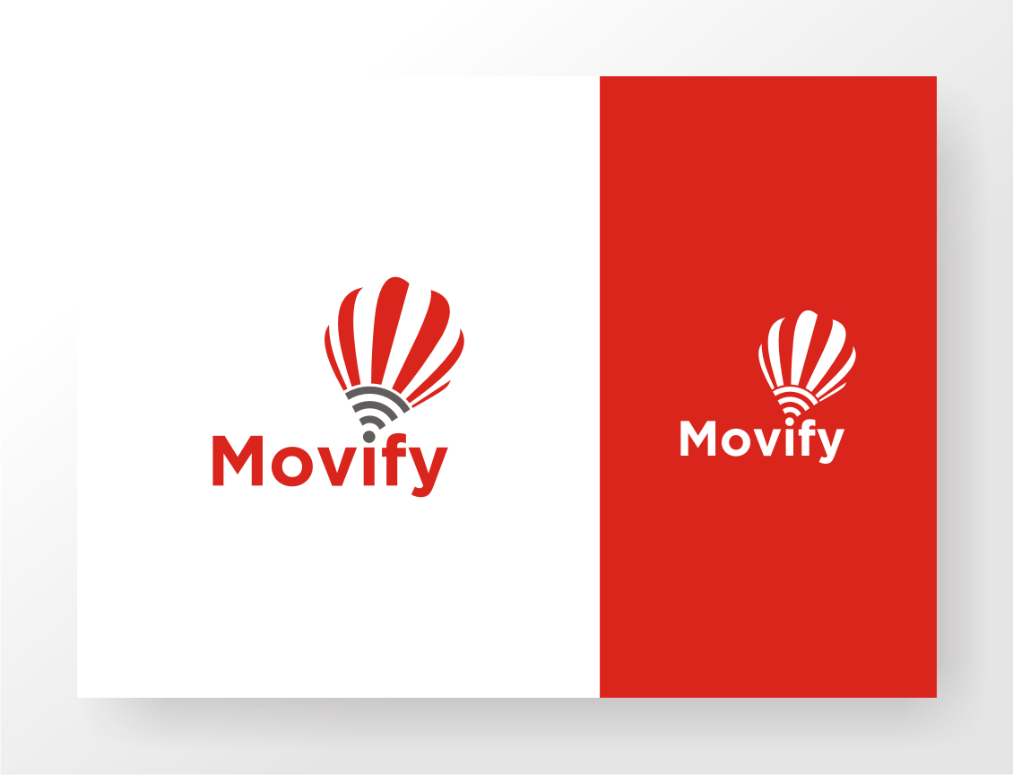 New logo wanted for Mobile solutions company