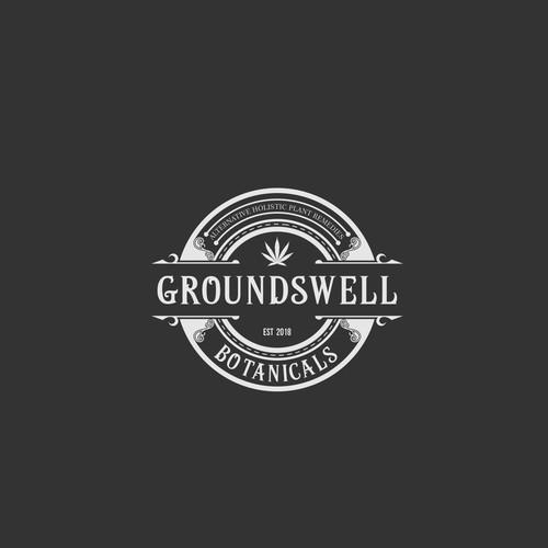 https://99designs.com/logo-design/contests/cannabis-culture-creations-786983/entries