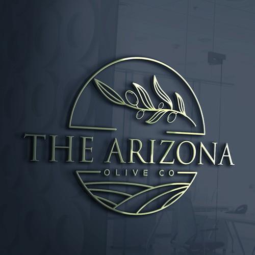 The Arizona Olive Co