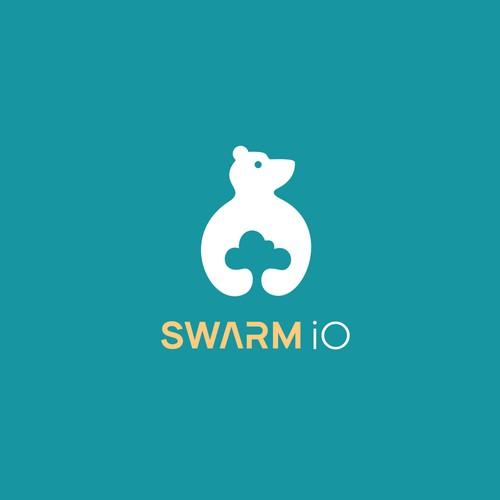Swarm io