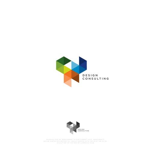 ENV Design- Please improve our Logo