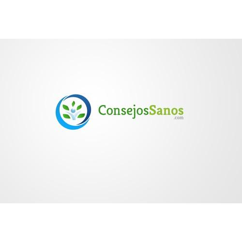 Logo for Consejossanos.com