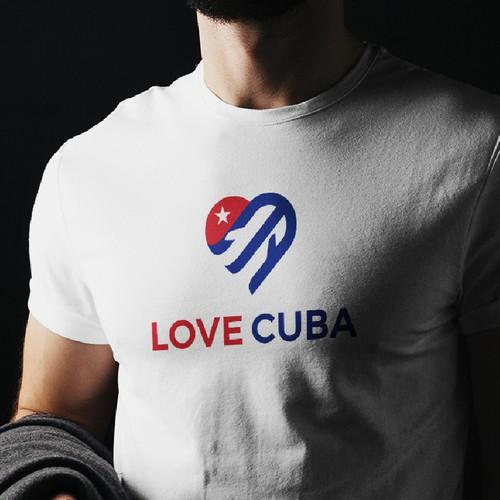 Love Cuba