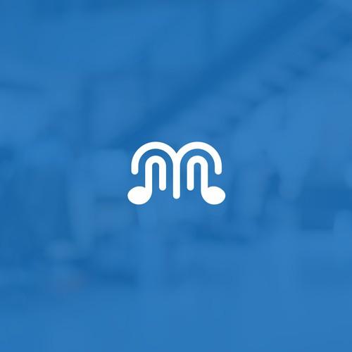Netcom Music