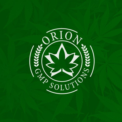 MarijuanaStar