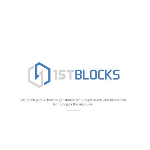 1stBlocks