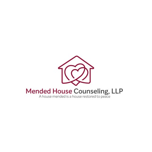 Mended House Counseling, LLP