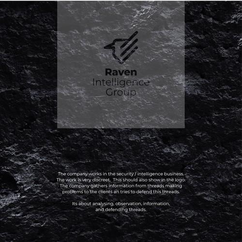Raven Intelligence Group