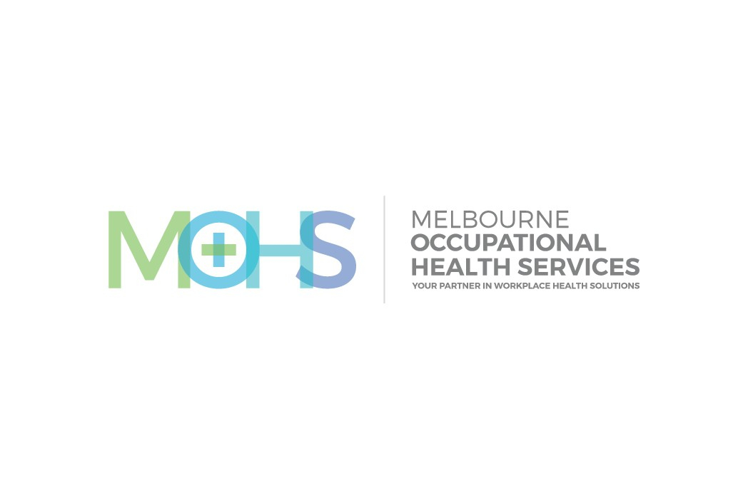 MOHS Weird acronym but very useful for workers