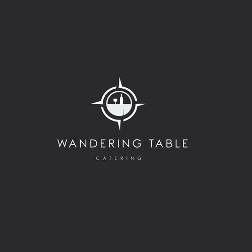 Wandering Table