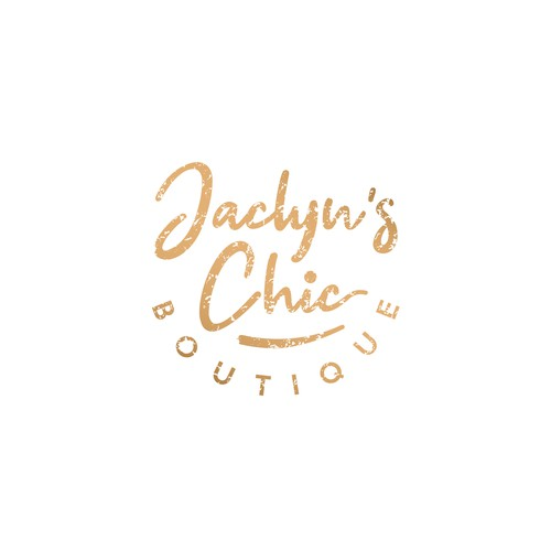 Jaclyn's Chic Boutique