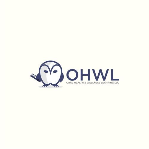 Oral Health & Wellness Learning LLC