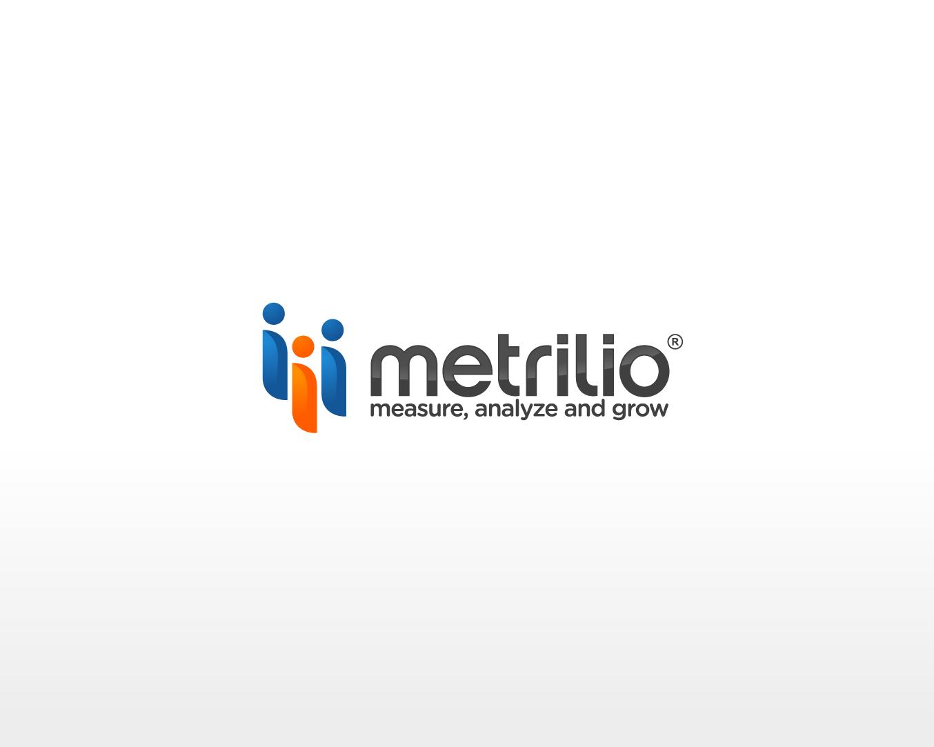 logo for metrilio