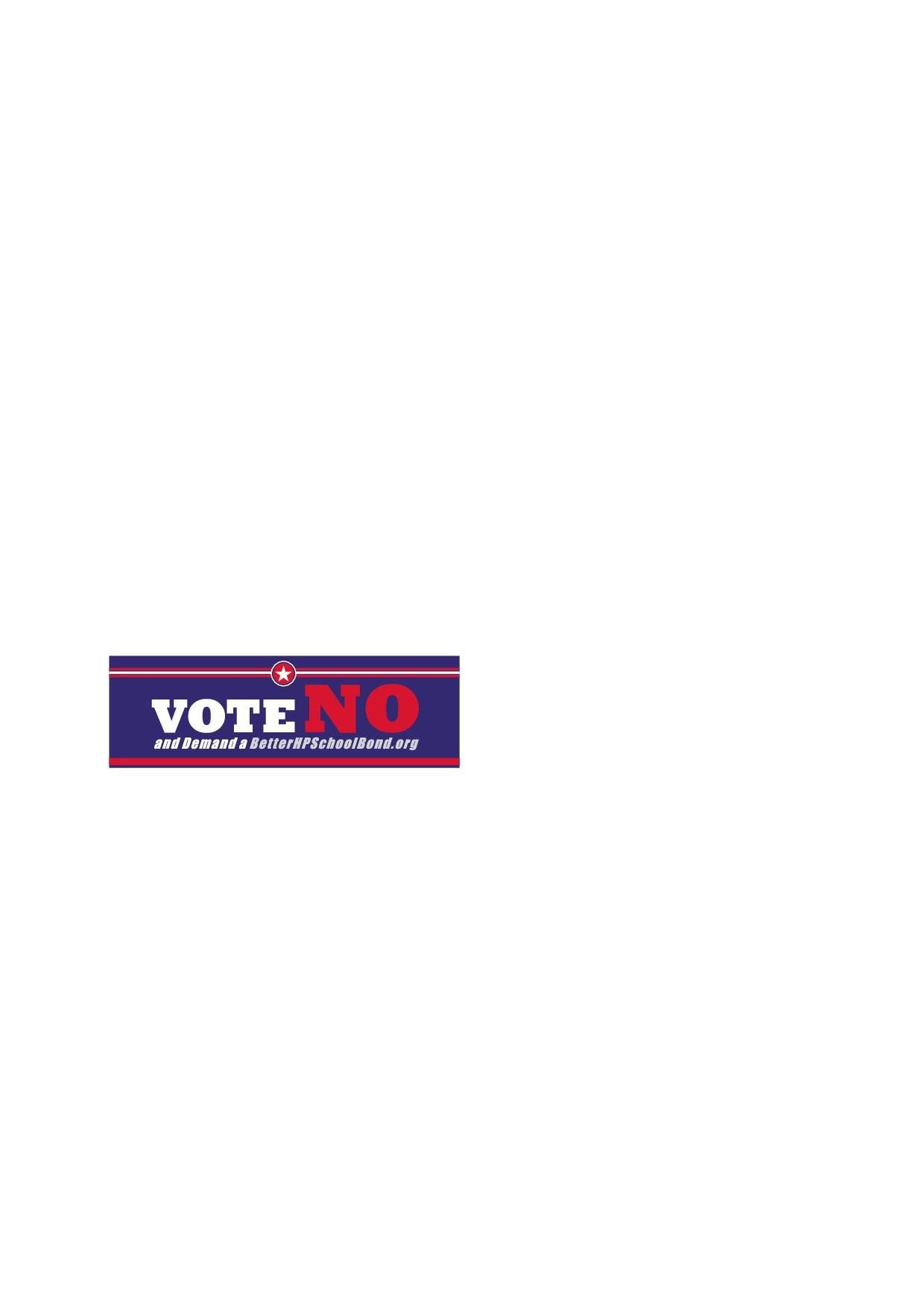 Create a Logo for a campaign