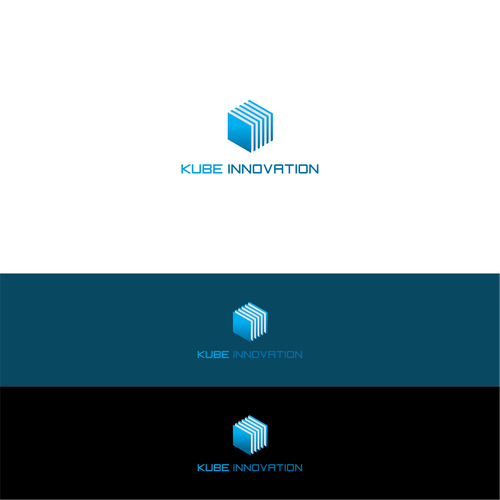 Kube Inovation