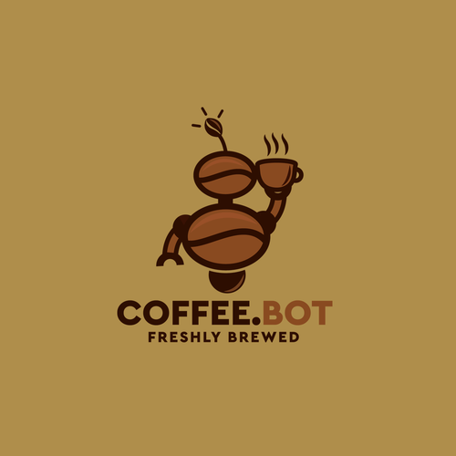 coffee.bot