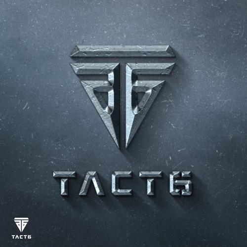 Tact 6