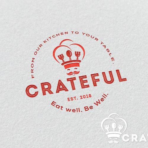 creative food  :D