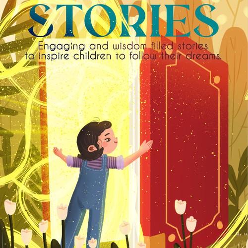 Inspiring Children Stories