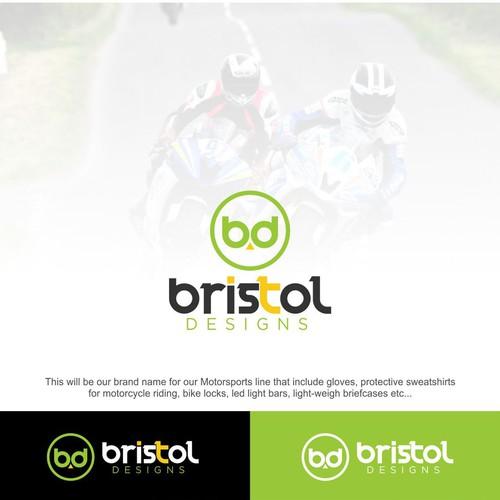 bristol design