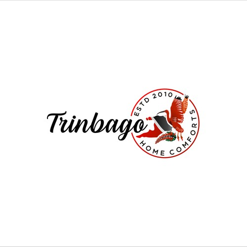 TRINBAGO