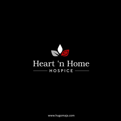 Heart and home hospice