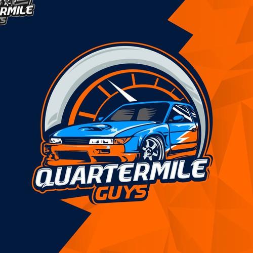 quartermiles guys