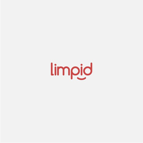 limpid for logo
