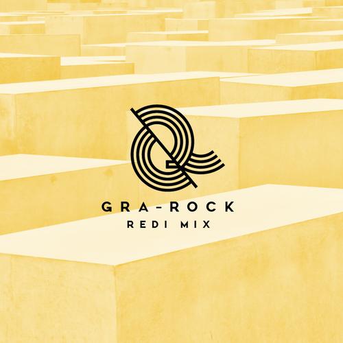 Gra-Rock logo