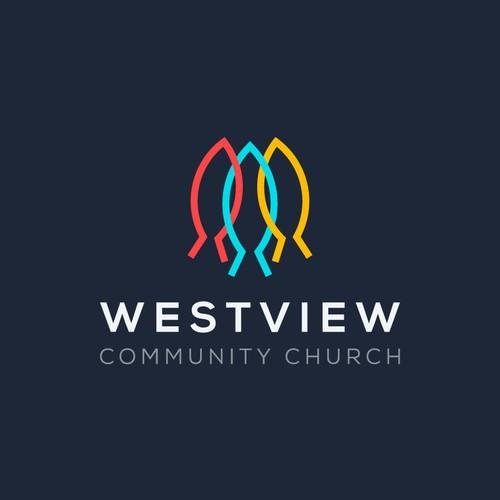 Westview Community Church