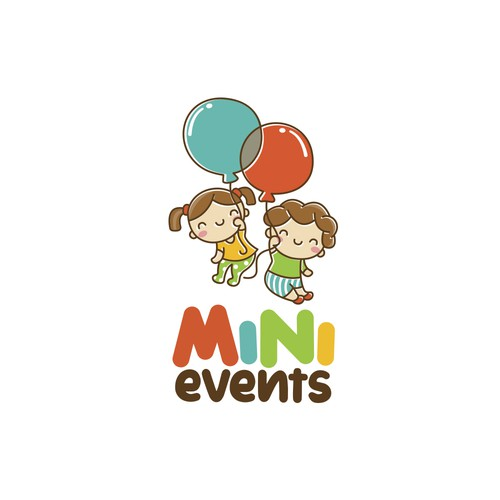 Mini Events
