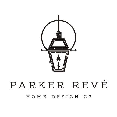 Parker Reve