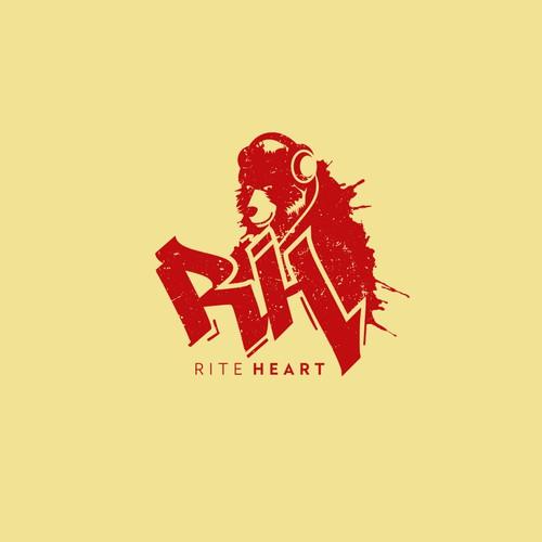 Rite Heart