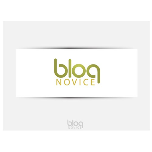 BlogNovice.net
