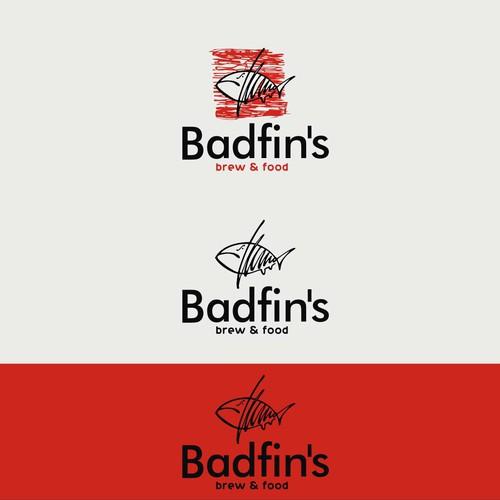 badfin