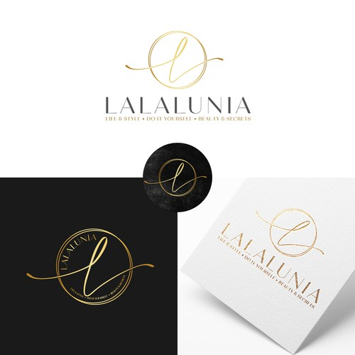 LALALUNIA